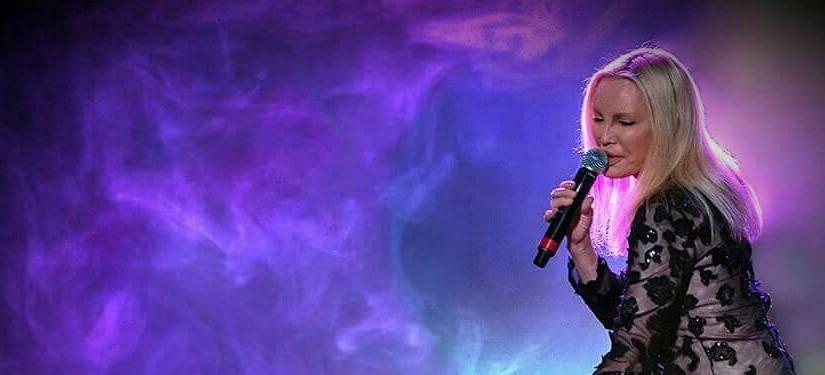 """Patty Pravo – Canzone degli amanti (La chanson des viuex amants) Jacques Brel"""" suYouTube"""