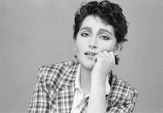 """Mia Martini Bene (video completo da """"Stryx"""" 1978)"""" suYouTube"""