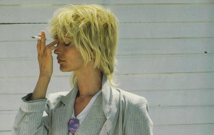 PATTY PRAVO – Vola – Stryx 1978″ suYouTube