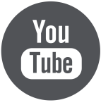 youtube-77721dbc46ca3ac3e38697568410487e8d29d509b5c191345814faa22f3630c8.png