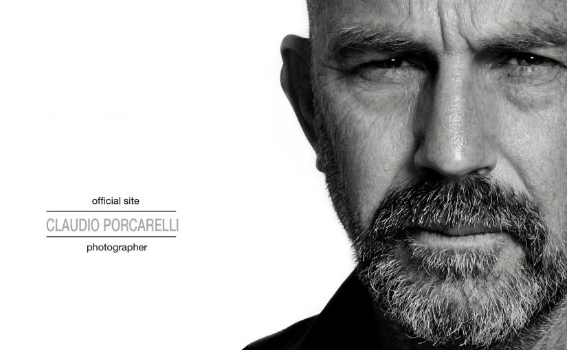 OMAGGIO AI CLICKS DI CLAUDIO PORCARELLI
