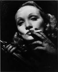 Voci Divine – Libri – Marlene Dietrich's ABC – SELEZIONI2
