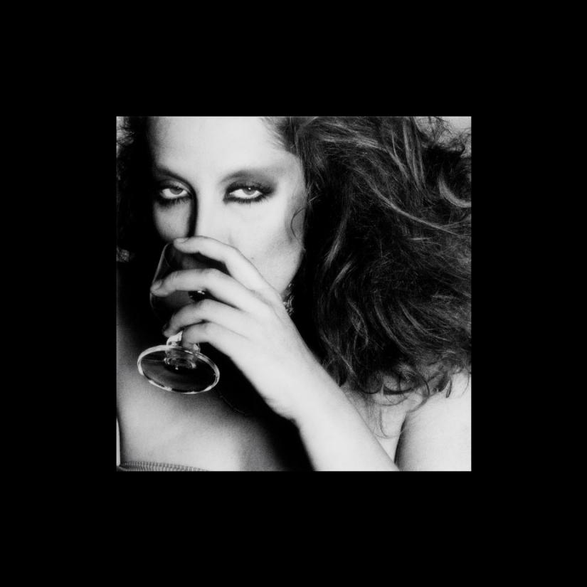 Mina – Mina Live dalla Bussola (1972 – Video UfficialeCompleto)